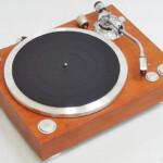 東京都板橋区でDENON(デノン)のDP-500M レコードプレーヤーを買取させて頂きました。