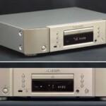 東京都港区でmarantz【CD6003】マランツ USBオーディオ/iPod再生対応CDプレーヤー 中古品
