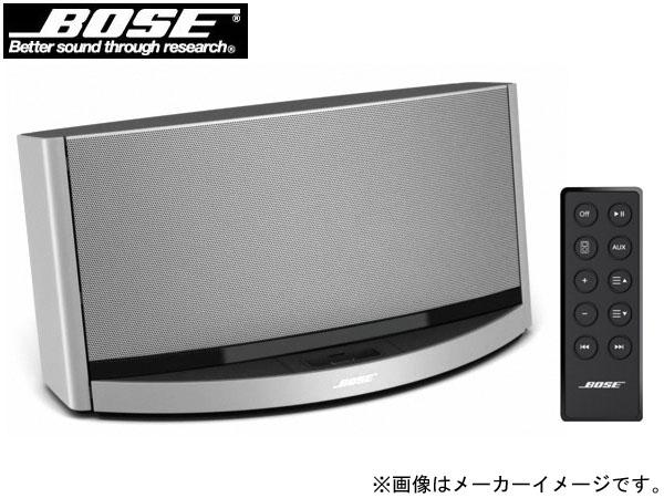 東京都台東区でBOSE【SoundDock 10 digital music system】 ボーズ iPod/iPhone用スピーカーシステムの買取をさせていただきました。