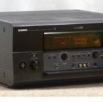 東京都荒川区でYAMAHA【DSP-Z9】ヤマハ 9.1ch DSP AVアンプ 中古品の買取をさせていただきました。