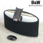 東京都板橋区でBowers & Wilkins【Zeppelin Mini】B&W iPod/iPhone用ドック コンパクトスピーカーの買取をさせていただきました。