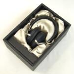 東京都杉並区でSONY【MDR-Z1000】ソニー密閉ダイナミック型 ステレオヘッドホンの買取をさせていただきました。