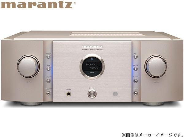 東京都目黒区でMarantz【PM-11S3】マランツ プリメインアンプの買取をさせていただきました