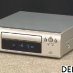 東京都中央区でDENON【DCD-F102】 デノン 192kHz/24bit高精度D/Aコンバーター採用 CDプレーヤーの買取をさせていただきました。
