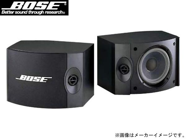 東京都墨田区でBOSE【301V】Direct/Reflecting Speaker ボーズ ミドルサイズスピーカーシステム ペア の買取をさせていただきました。