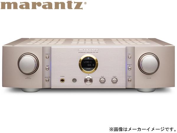 埼玉県戸田市でMarantz【PM-14S1】マランツ ステレオプリメインアンプの買取をさせていただきました。
